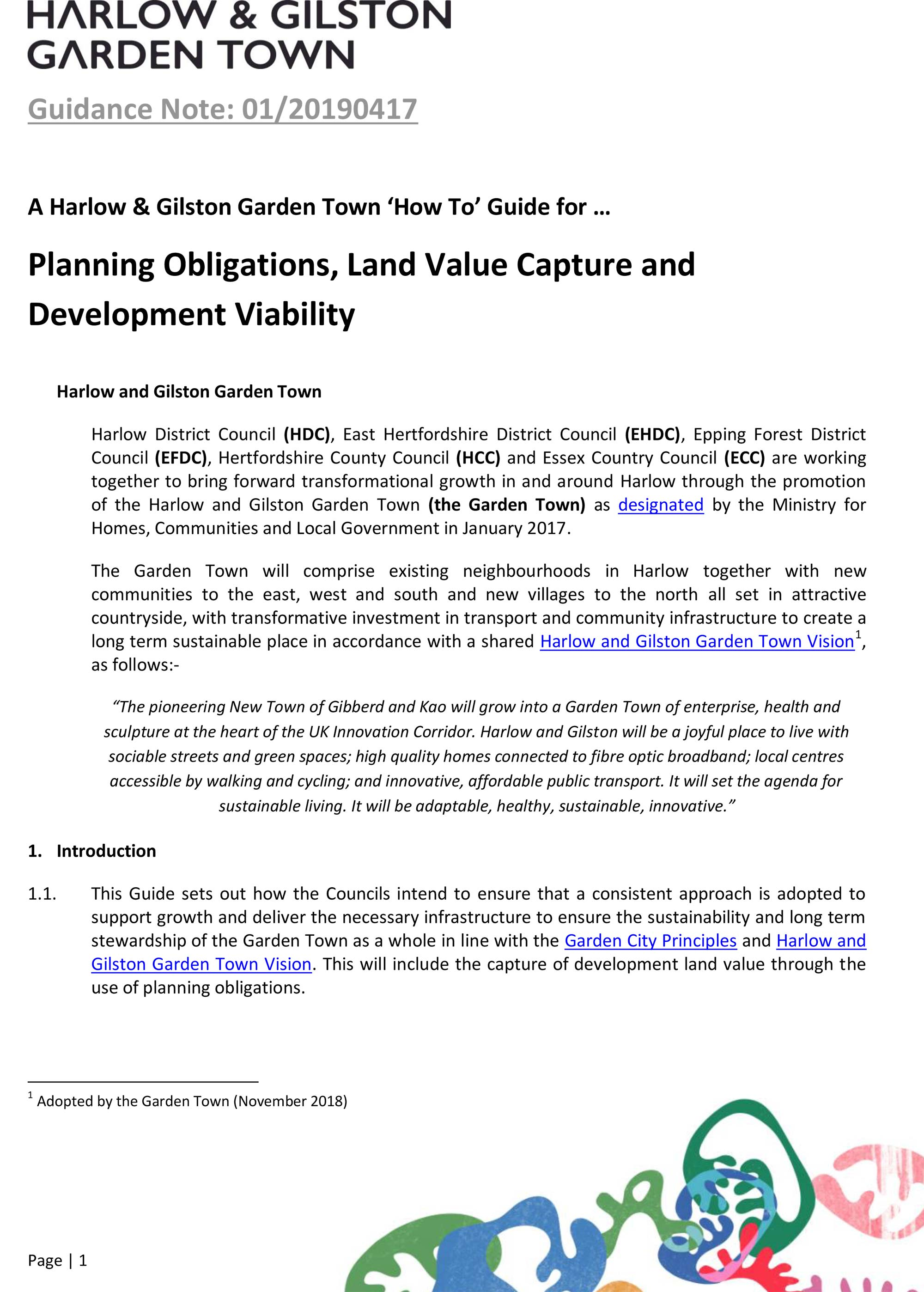 FINAL-How-To-Guide-for-Planning-Obs-Viability-01-2019.04.17-1