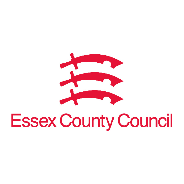 essex county logo