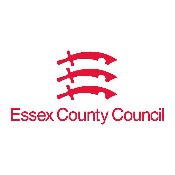 Essex County Council logo